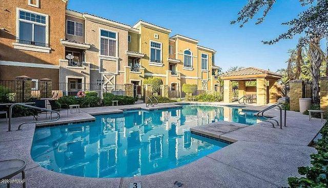 2450 W Glenrosa Ave Unit 47, Phoenix, 85015, AZ - photo 0