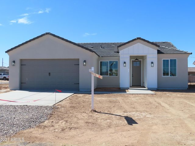 35050 N El Caminito, San Tan Valley, 85140, AZ - photo 0