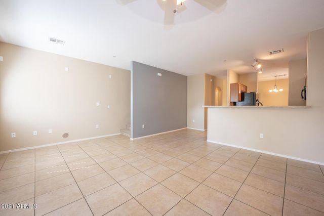 2150 W Alameda Rd Unit 1037, Phoenix, 85085, AZ - photo 0