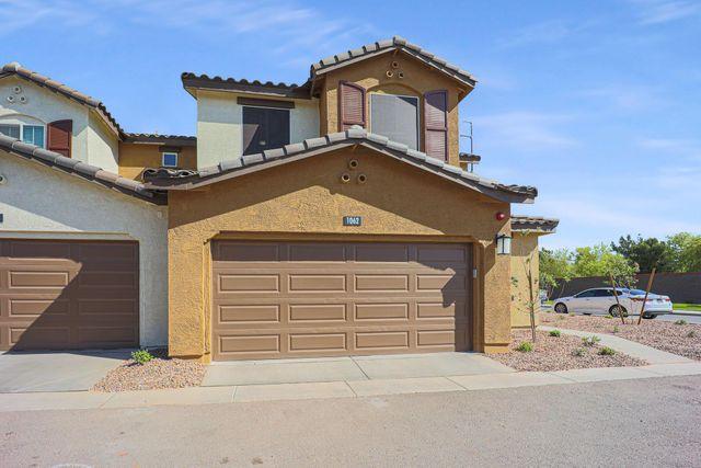 1255 N Arizona Ave Unit 1062, Chandler, 85225, AZ - photo 0