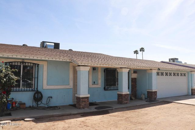 5941 W Whitton Ave, Phoenix, 85033, AZ - photo 0