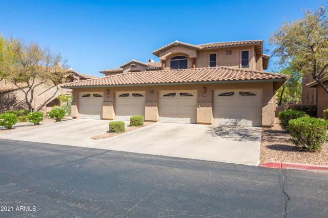 11500 E Cochise Dr Unit 2036, Scottsdale, 85259, AZ - photo 0