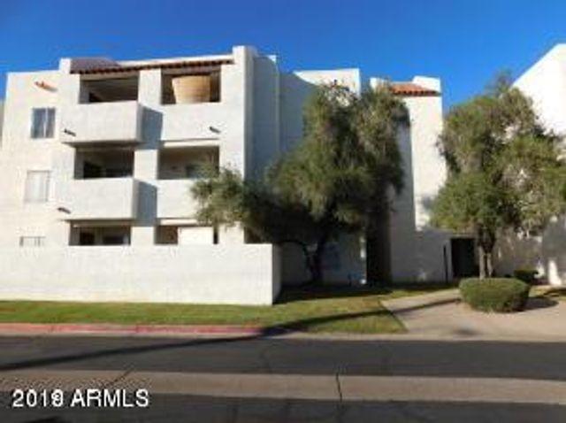 4730 W Northern Ave Unit 3084, Glendale, 85301, AZ - photo 0