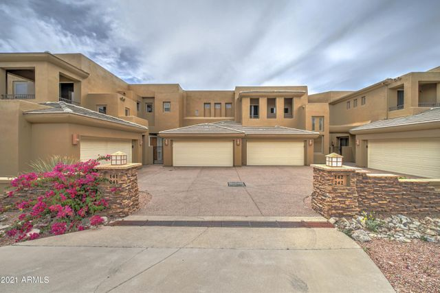 14850 E Grandview Dr Unit 141, Fountain Hills, 85268, AZ - photo 0