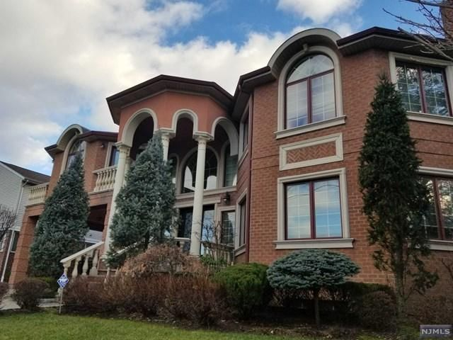 Property photo 1 featured at 1366 Oleri Ter, Fort Lee, NJ 07024