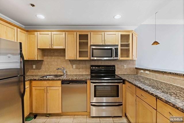Property photo 1 featured at 1208 Washington St Unit 5N, Hoboken, NJ 07030