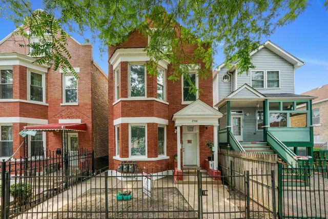 Listing photo 1 for 2324 S Saint Louis Ave S