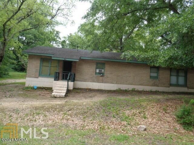 Listing photo 1 for 1111 Sunnydale