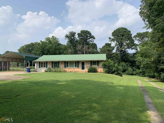 Listing photo 1 for 1158 Ruckersville Rd