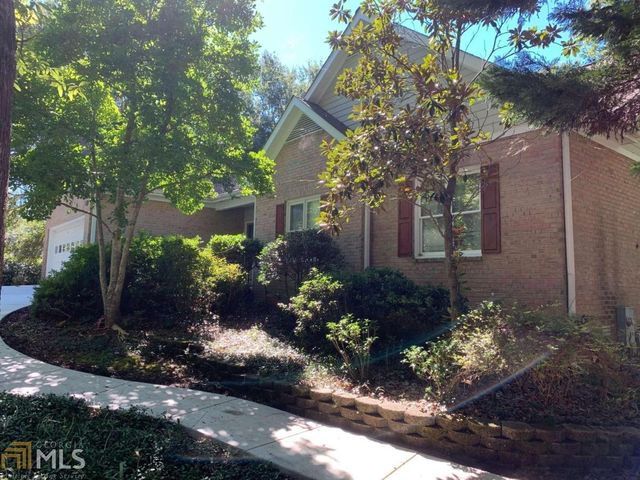 Listing photo 1 for 188 Ashbrook Dr