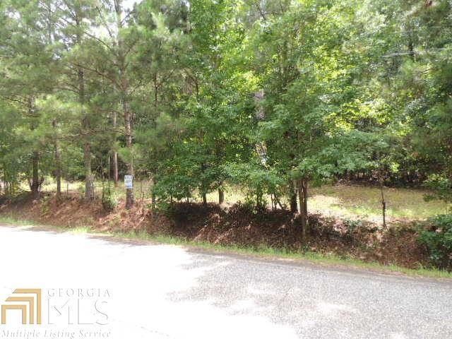 Listing photo 1 for 0 Durand Hwy Unit 3.07Ac