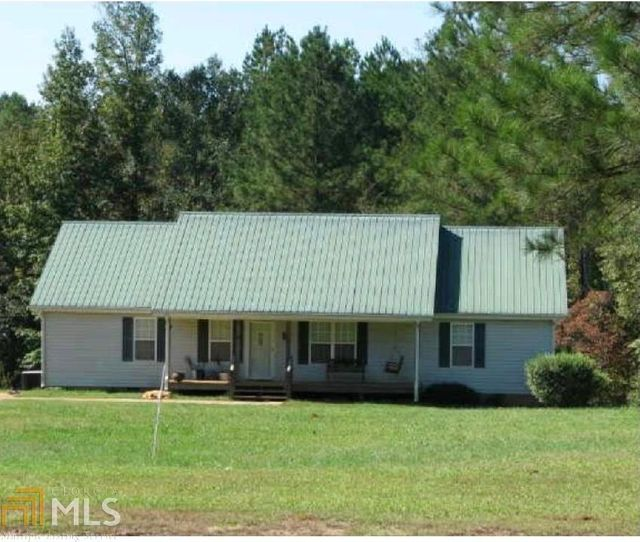 Listing photo 1 for 4111 Five Notch Rd