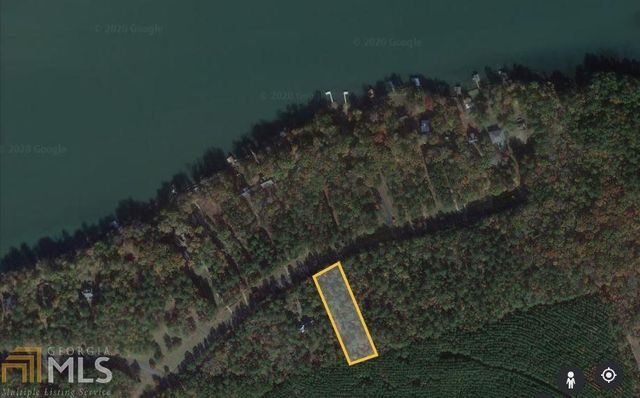 Listing photo 1 for 0 Jamesway Dr Lot 149