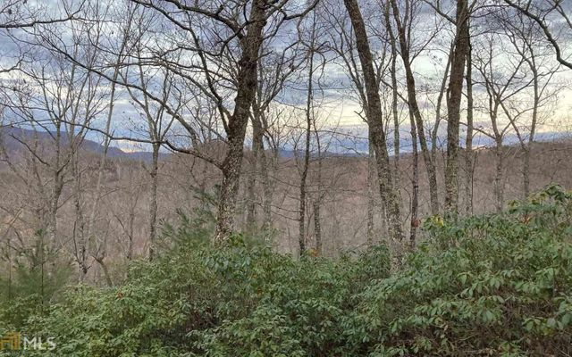 0 Foxwood Dr Lot 22, Tusquittee Township, 28904, NC - photo 0