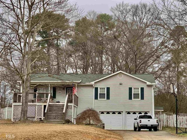 45 Village Dr Unit 2, Hiram, 30141, GA - photo 0