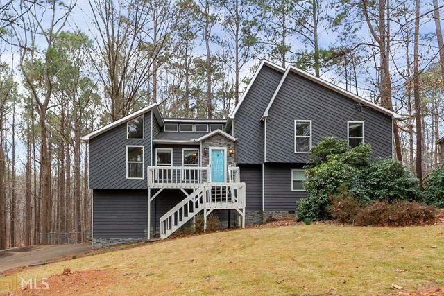 756 Cedar Crk, Woodstock, 30189, GA - photo 0
