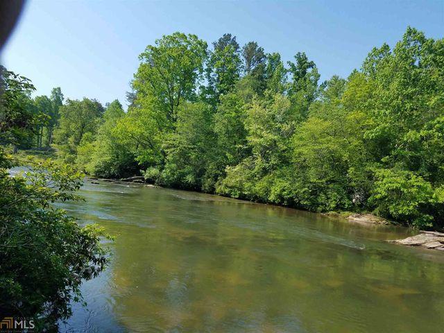 0 Windy River Ct, Demorest, 30535, GA - photo 0