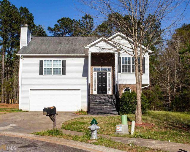 620 Bethany Ct, Athens, 30606, GA - photo 0