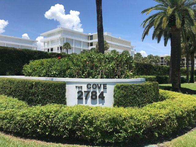 2784 S Ocean Blvd Unit 207N, Palm Beach, 33480, FL - photo 0