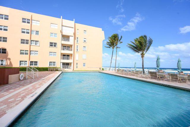 3520 S Ocean Blvd Unit L201, South Palm Beach, 33480, FL - photo 0