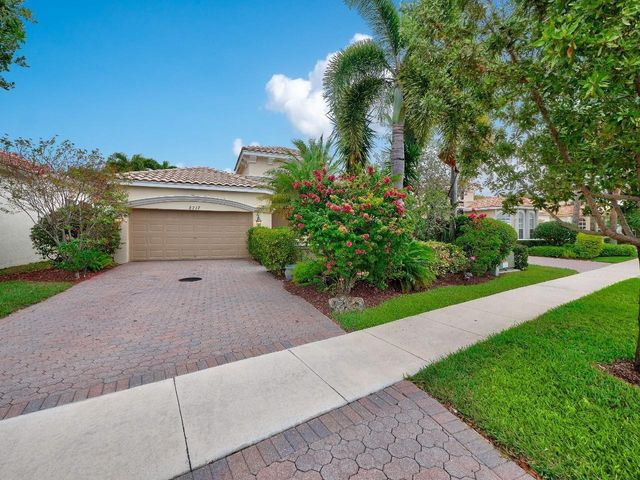 8717 Via Brilliante, Sunshine Parkway, 33411, FL - photo 0
