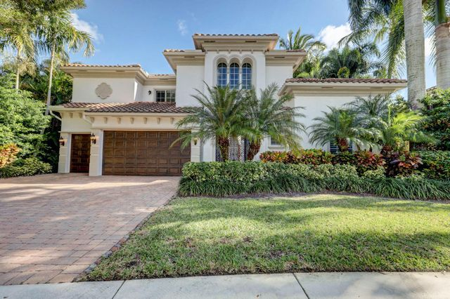 3150 San Michele Dr, Palm Beach Gardens, 33418, FL - photo 0