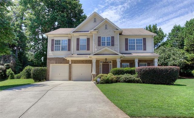 Listing photo 1 for 1941 Patterson Mill Ct