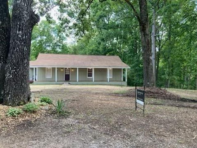Listing photo 1 for 172 Bagwell Garland Rd