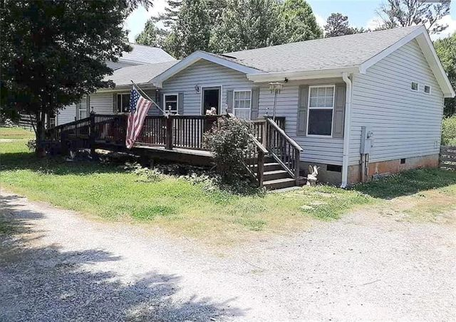Listing photo 1 for 7359 Sloan Stephens Rd