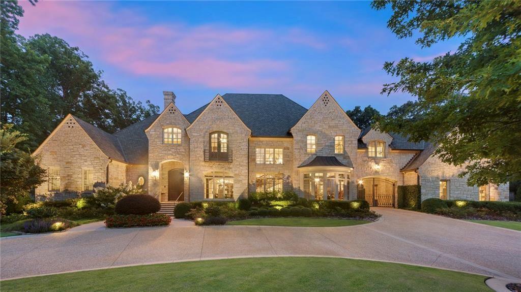 231 Pine Valley Rd SE, Northeast Cobb, GA, 30067   MLS ...