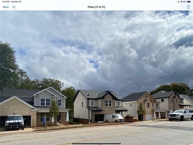 2481 Dixie Ave SE, Smyrna, 30080, GA - photo 0