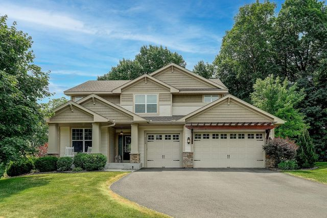 Listing photo 1 for 3015 Red Maple Ct