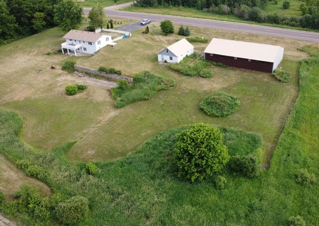 Listing photo 1 for 7824 State Highway 70