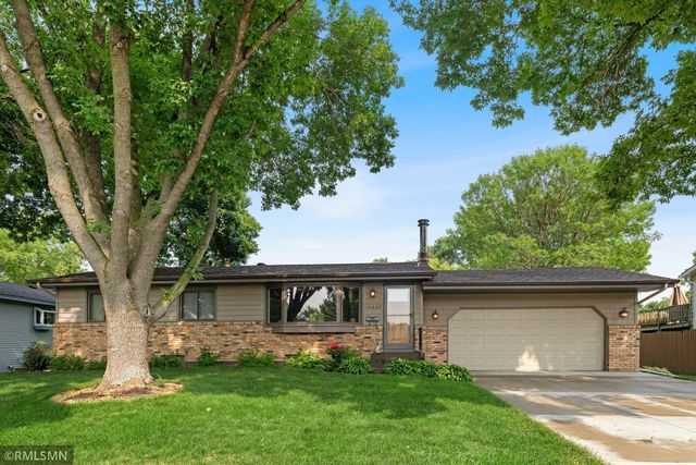 Listing photo 1 for 12607 Joppa Ave S