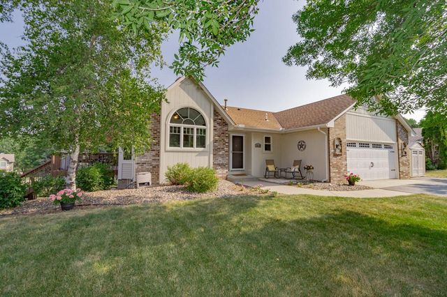 Listing photo 1 for 16370 Java Ln