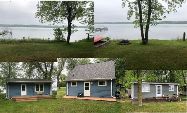 Listing photo 1 for 10860 Lake Rd