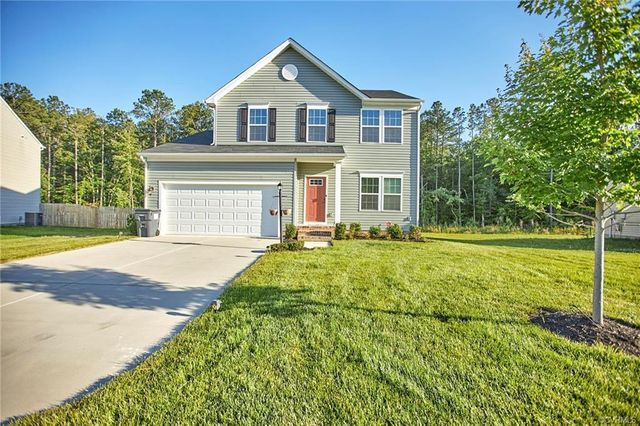 Listing photo 1 for 5848 Heathers Crossing Dr