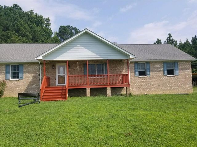 Listing photo 1 for 23310 Ridley Rd