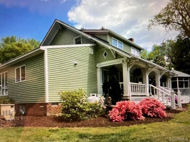 Listing photo 1 for 8088 Nelsons Ridge Dr