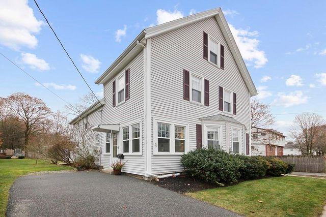 63 Merrimac St, Woburn, 01801, MA - photo 0