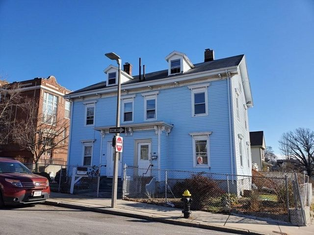 158-160 Magnolia Ave, Boston, 02125, MA - photo 0