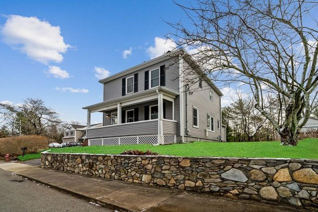 2 S Cherry St, Plymouth, 02360, MA - photo 0