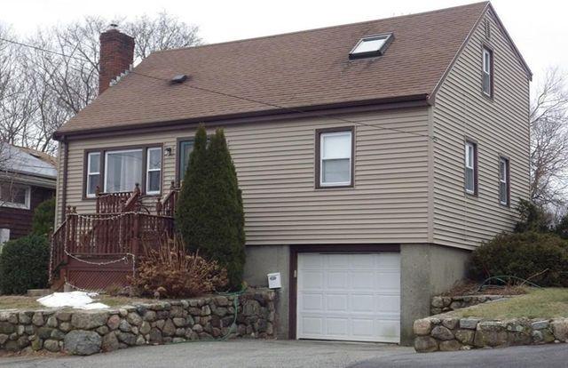 38 Hudson St, Lynn, 01904, MA - photo 0