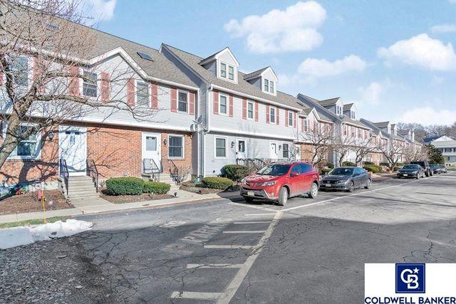 107 Grew Ave Unit B, Boston, 02131, MA - photo 0