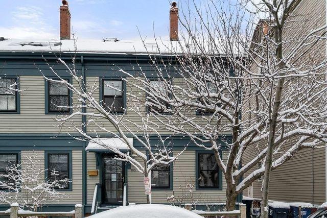 165 Brookline St Unit 165, Cambridge, 02139, MA - photo 0