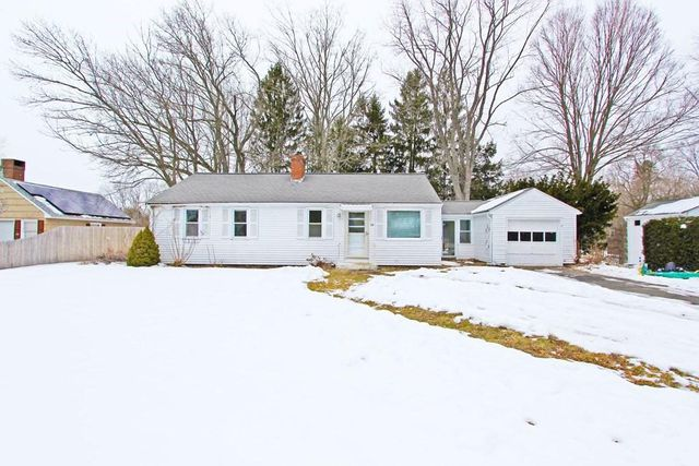 19 Harlow Dr, Amherst, 01002, MA - photo 0
