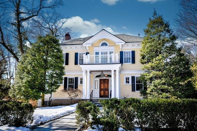 15 Livermore Rd, Wellesley, 02481, MA - photo 0