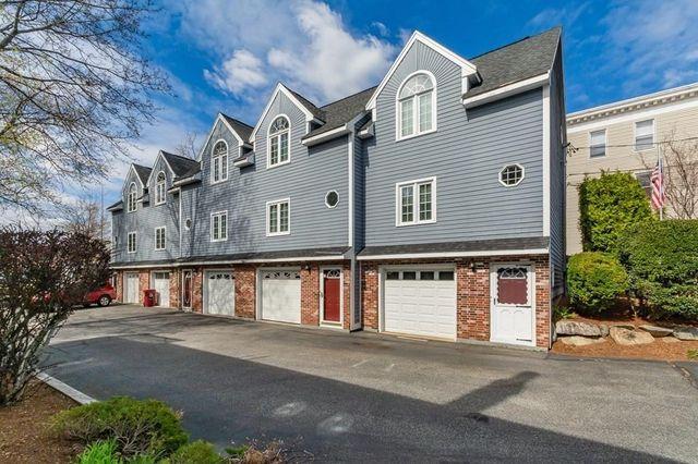 86 White St Unit A, Lowell, 01854, MA - photo 0