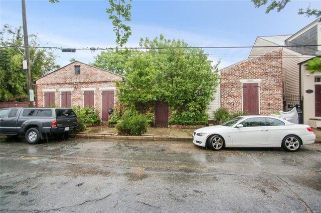 1527 Pauger St, New Orleans, 70116, LA - photo 0