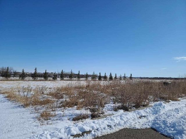 Property photo 1 featured at 3709 45th St, Minot, ND 58701